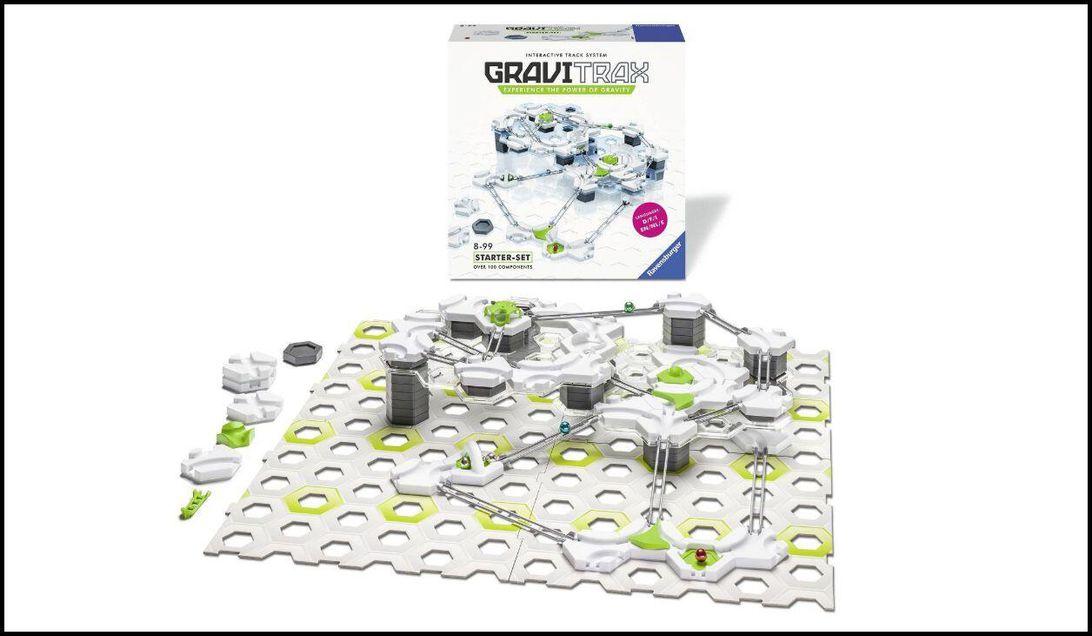 gravitrax-starter-kit