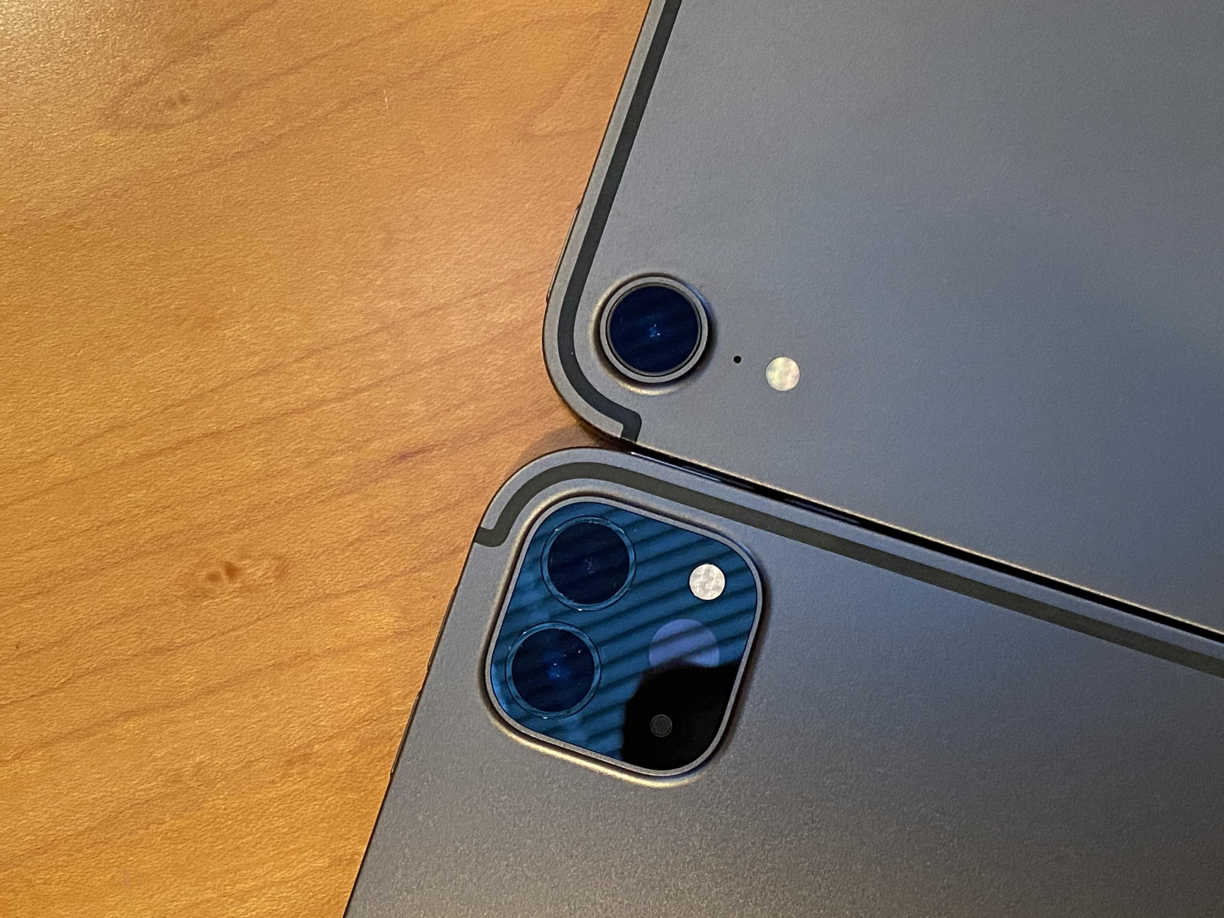 ipadpro-2020-cameracompare