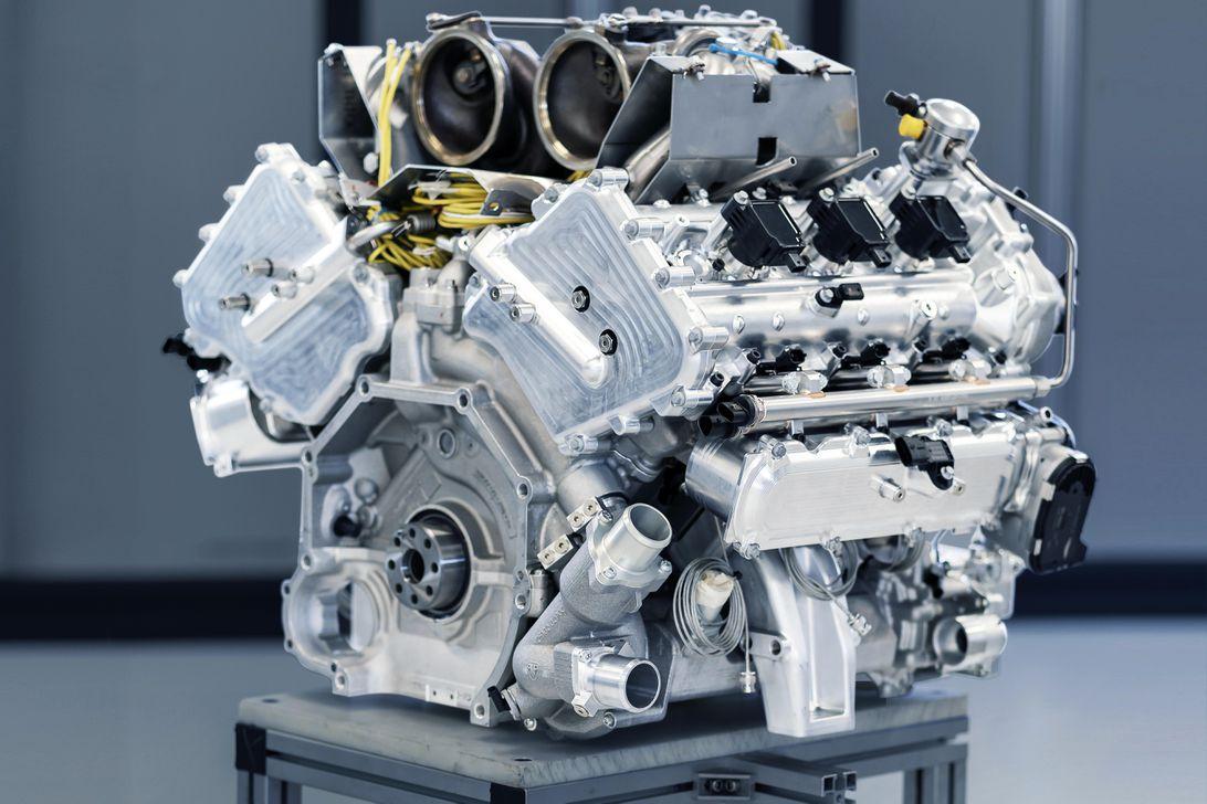 new-aston-martin-v6-engine-2