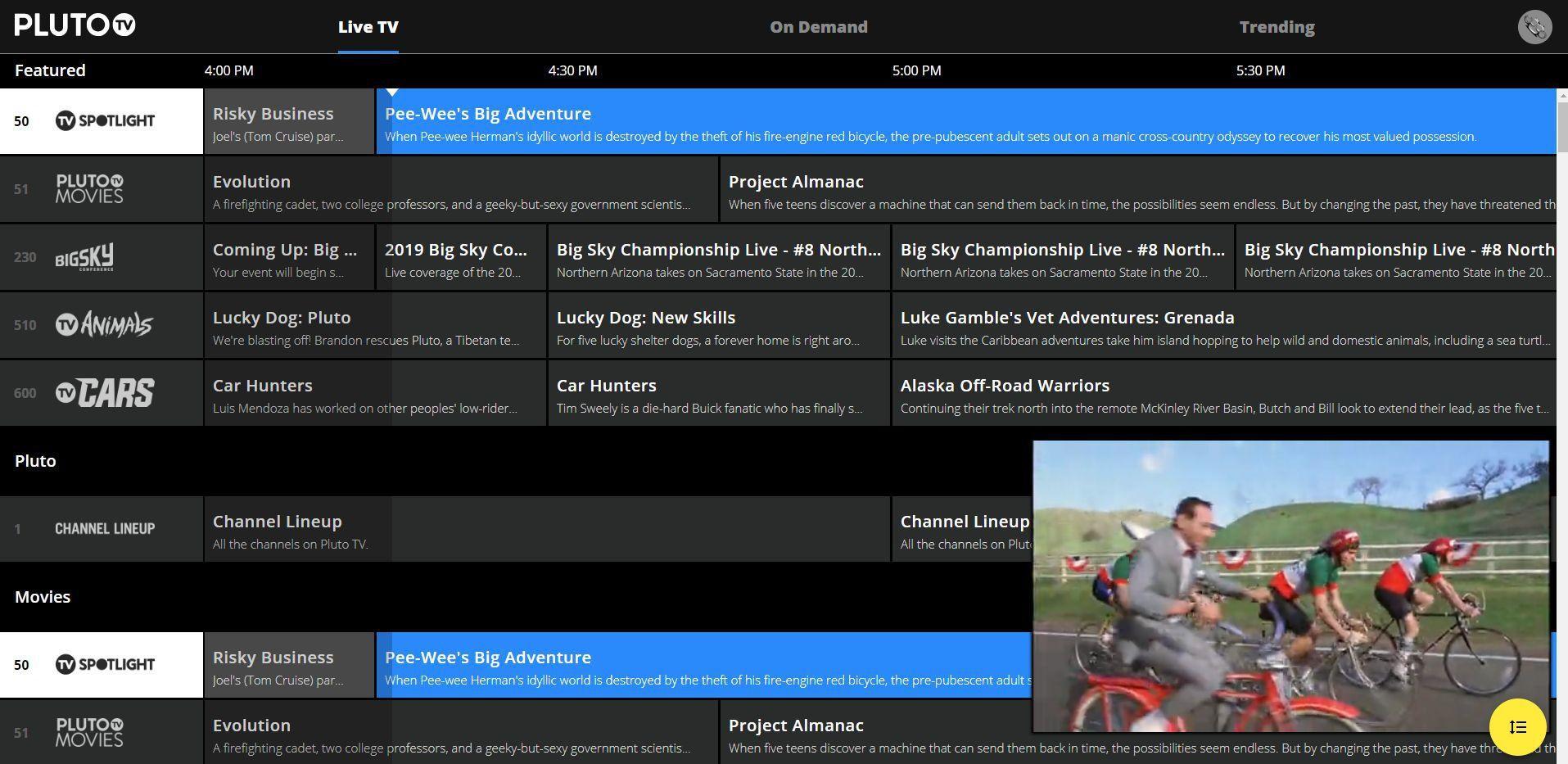 pluto-tv-live-tv-guide