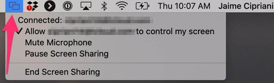 screen-share-options