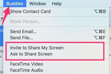 send-a-screenshare-request-imessage