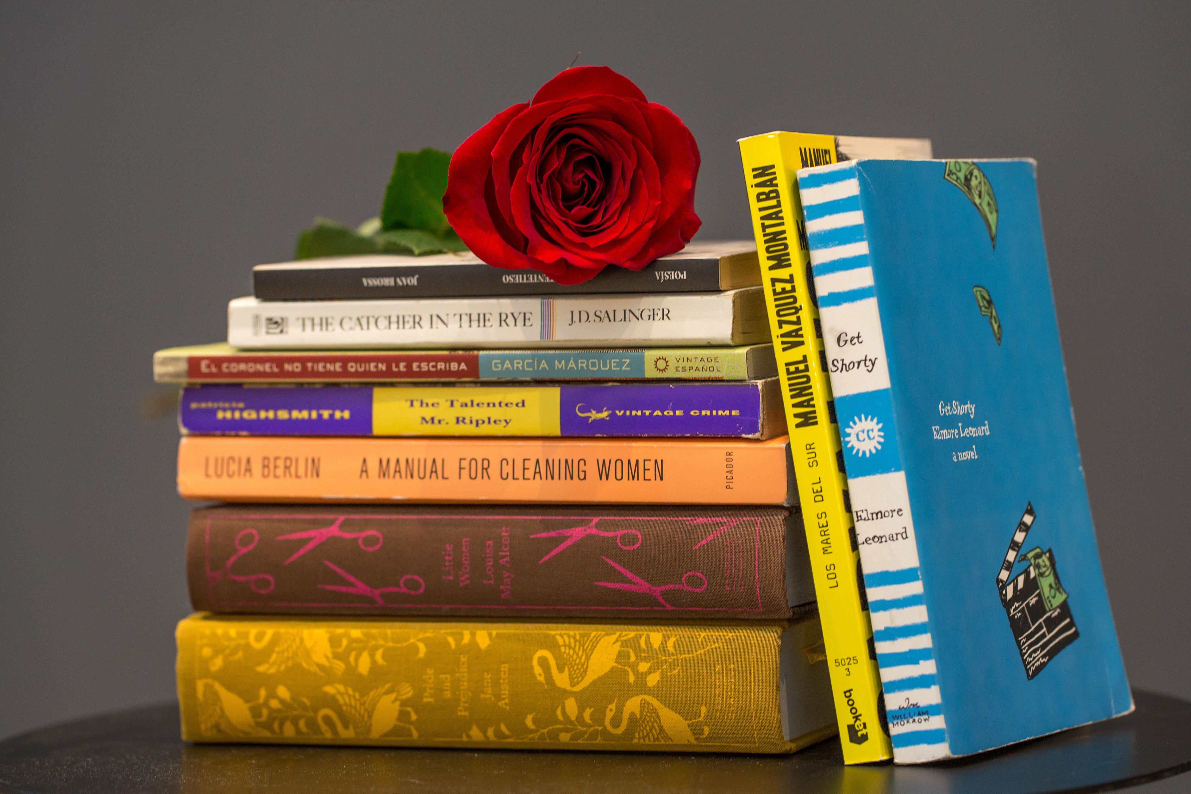 world-book-day-5