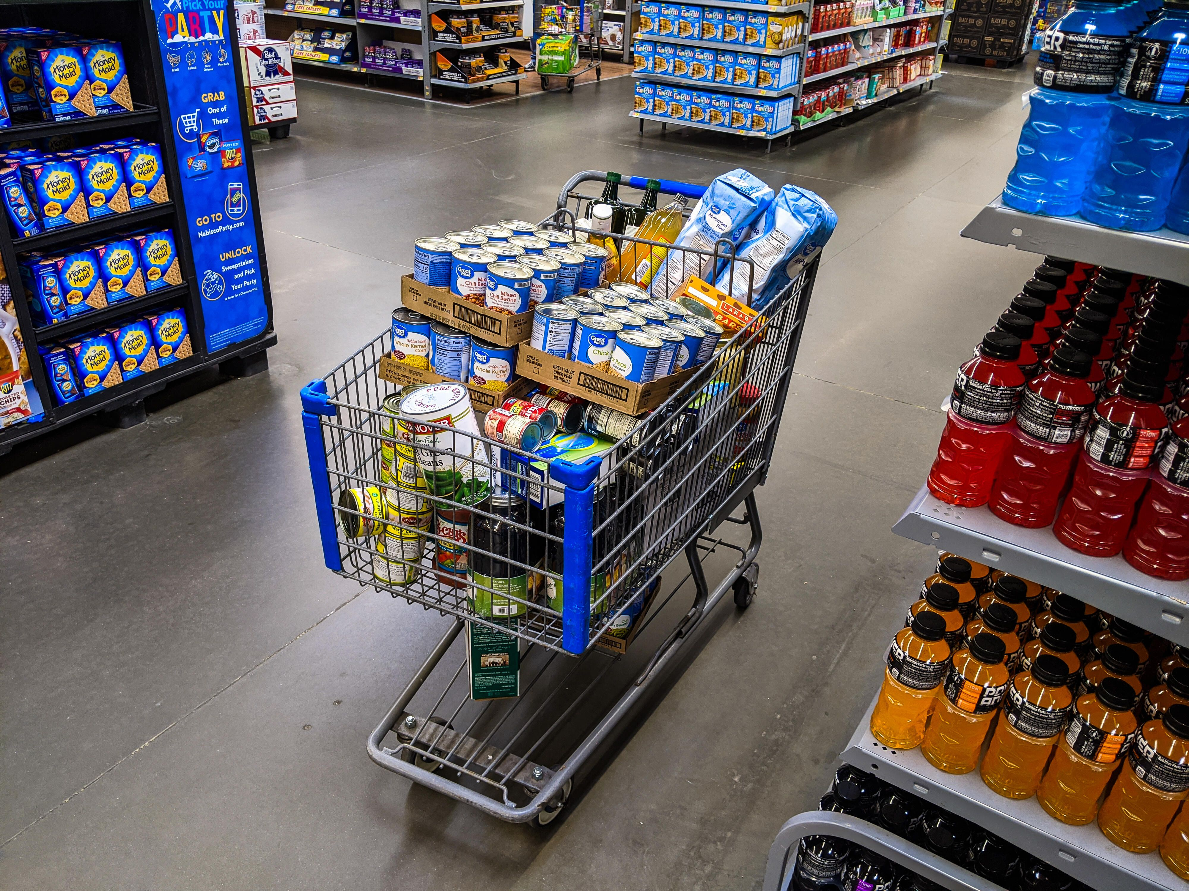 06-groceries-walmart