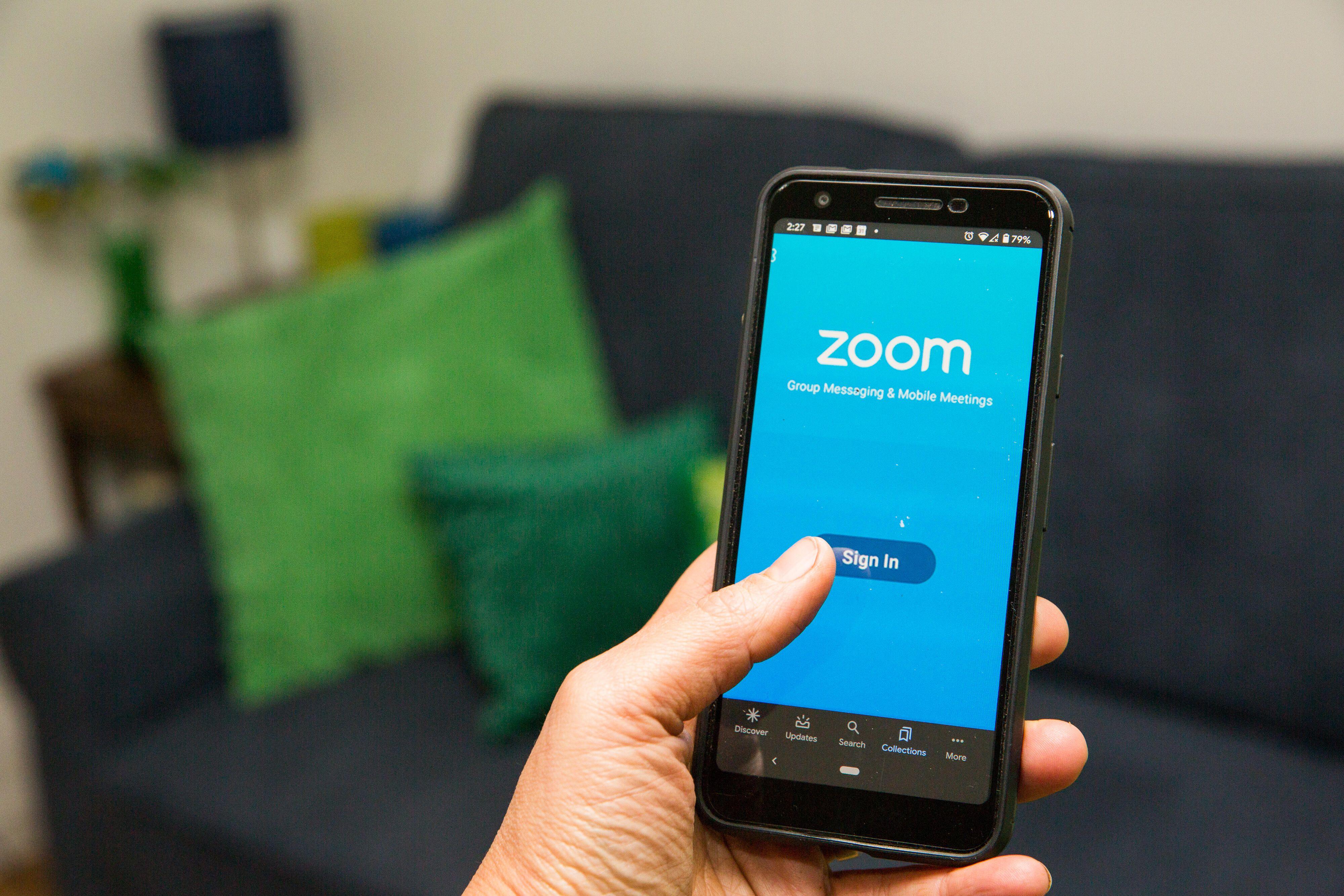 14-zoom-app-meetings-work-from-home-coronavirus