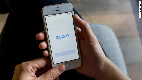 FBI warns video calls are getting hijacked. It's called 'Zoombombing'