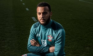 'You cannot prescribe a blanket approach,' says Ryan Bertrand