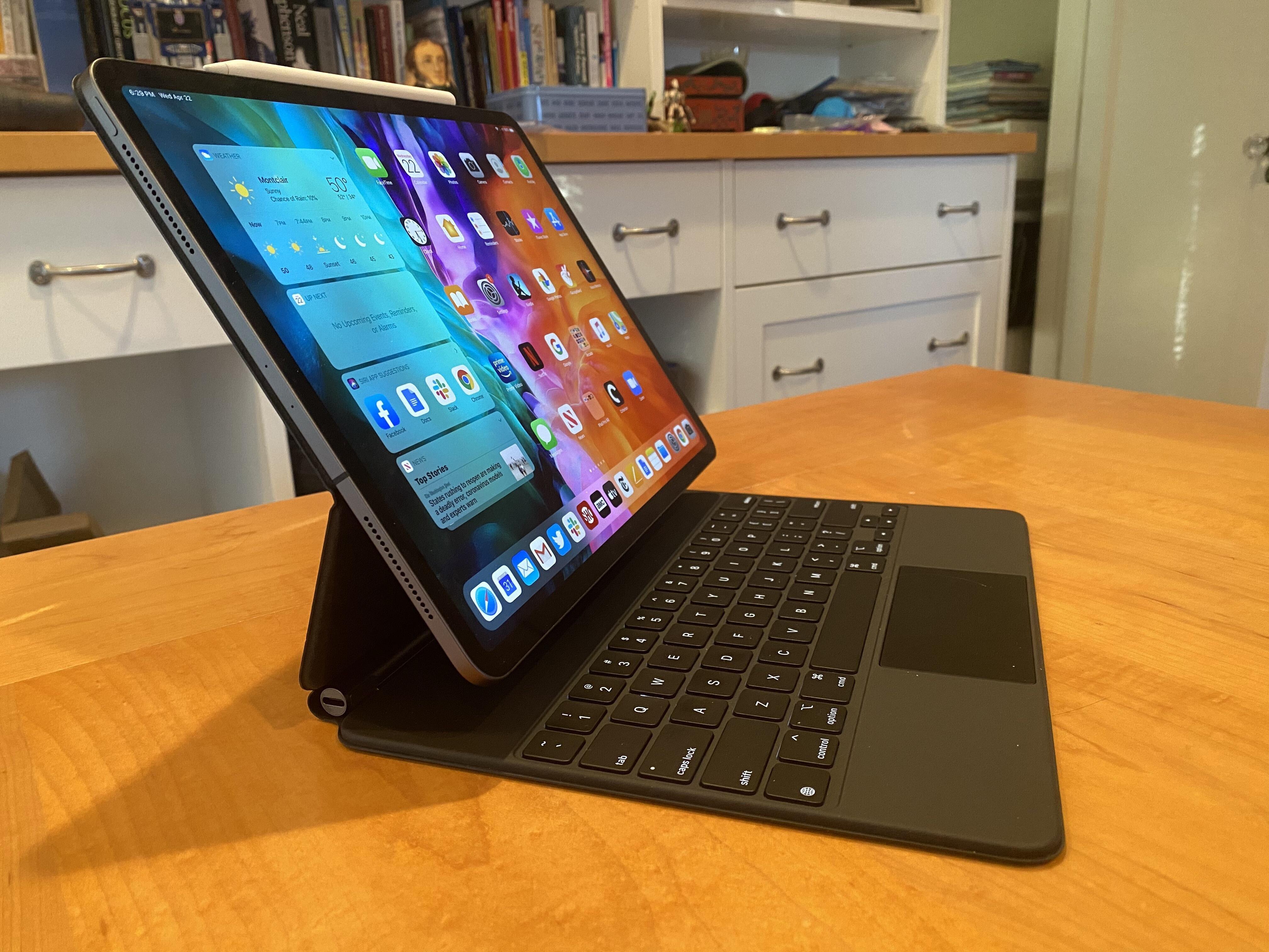 apple-magic-keyboard-ipad-pro