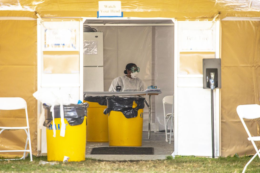 coronavirus-testing-hayward-ca-medical-doctors-hospital-5733