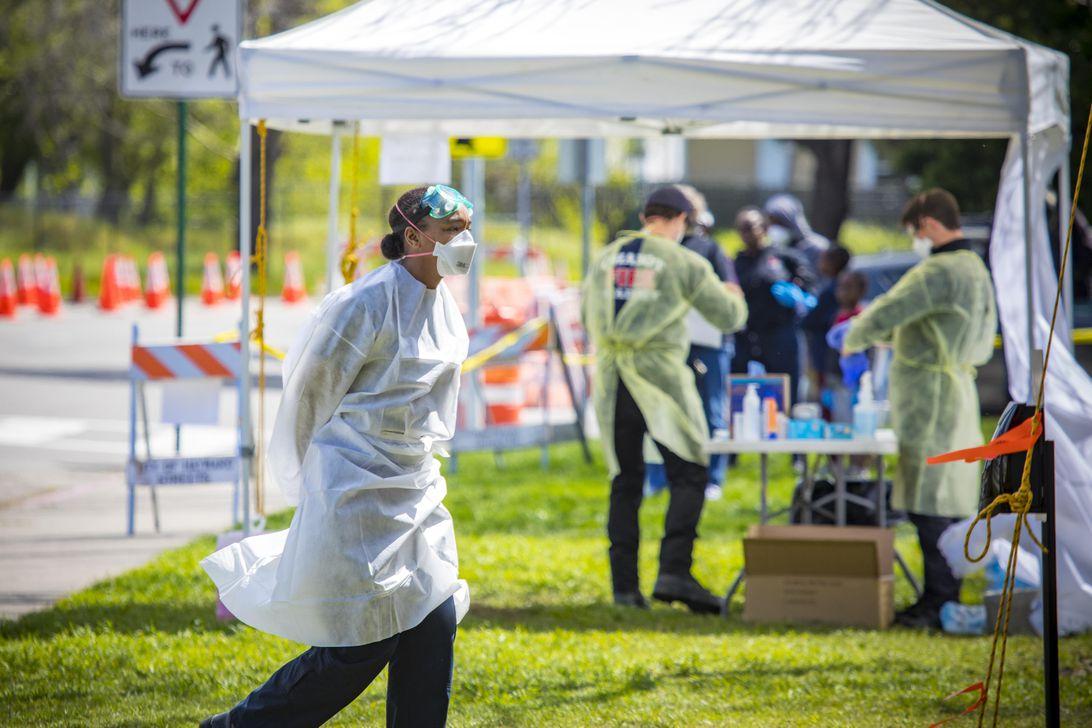 coronavirus-testing-hayward-ca-medical-doctors-hospital-6215
