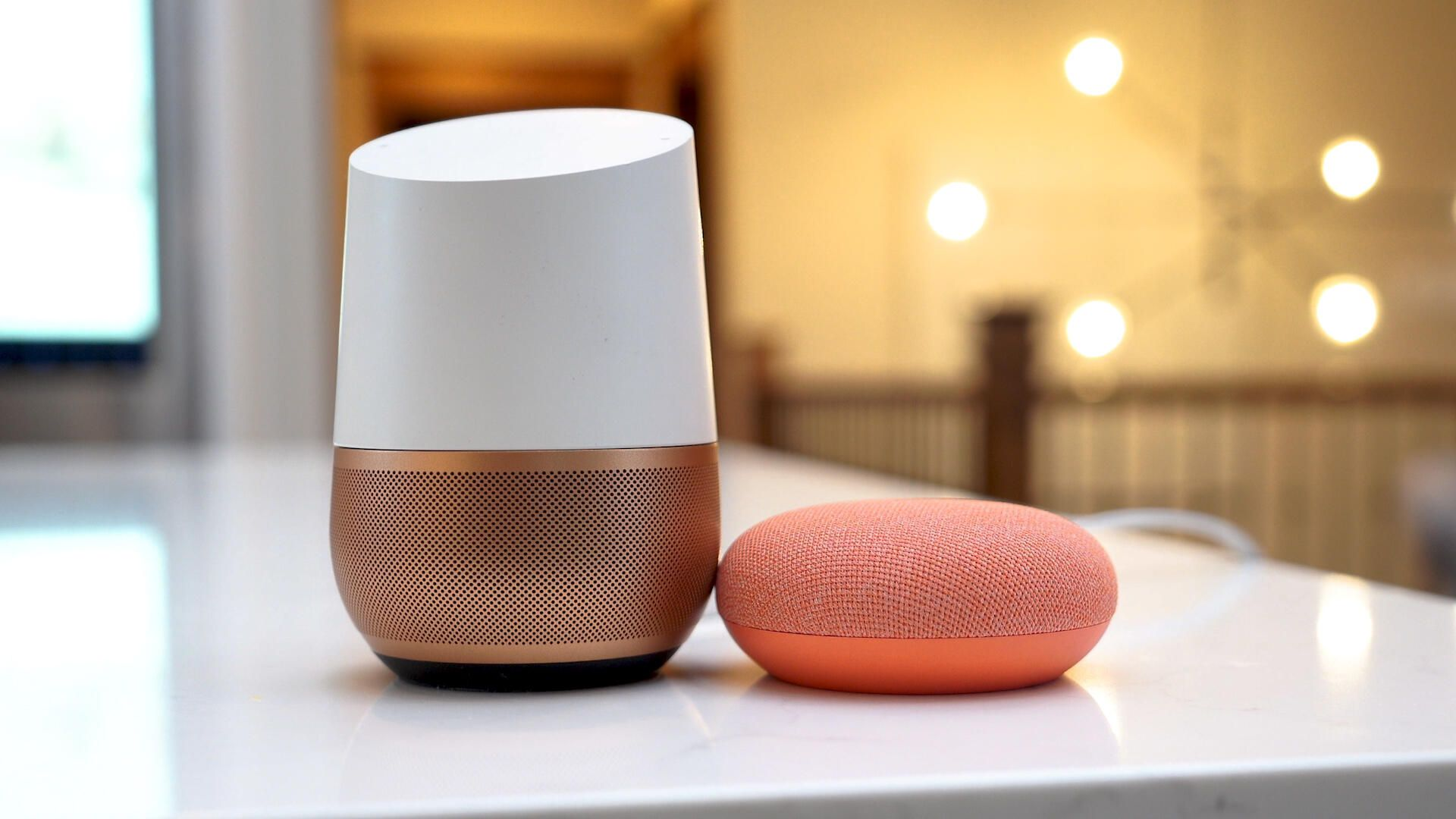 google-home-features-10