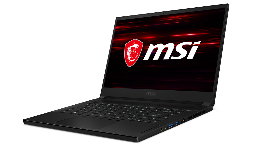 msi-gs66-stealth.png