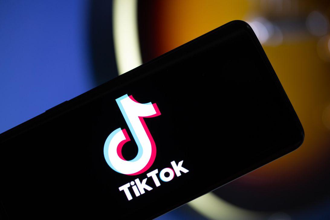 tik-tok-0825