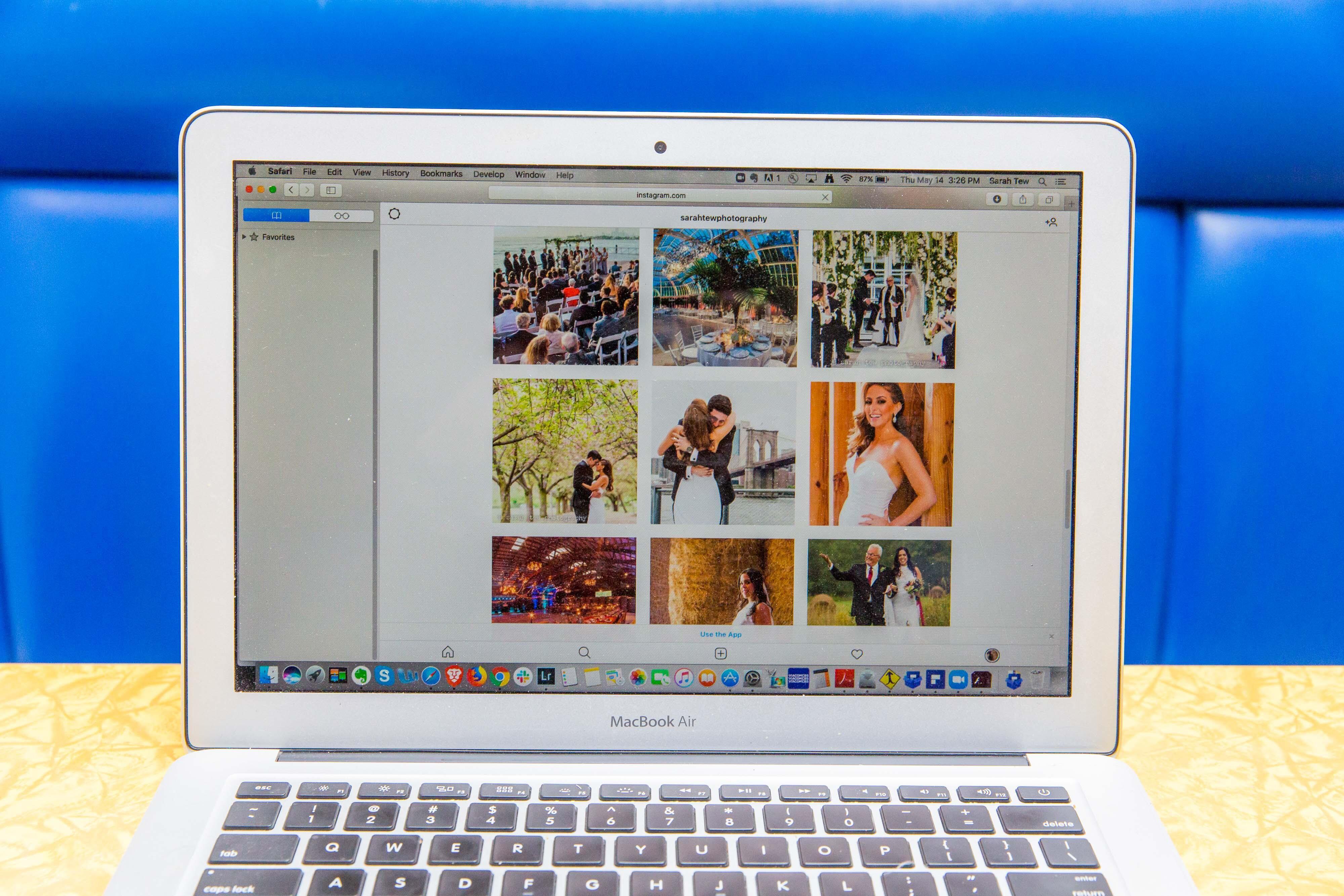 02-use-instagram-on-your-desktop-hack