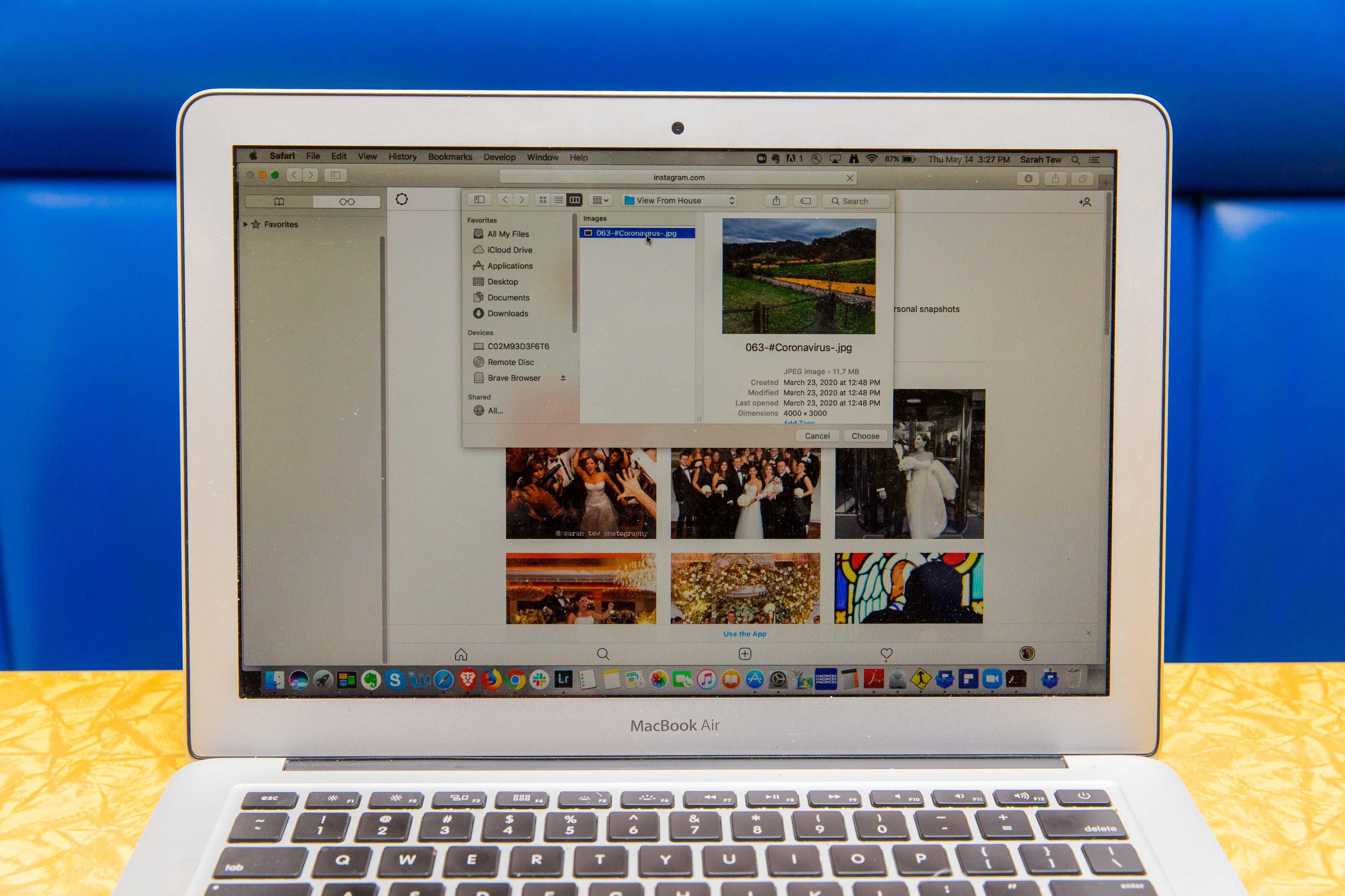 03-use-instagram-on-your-desktop-hack