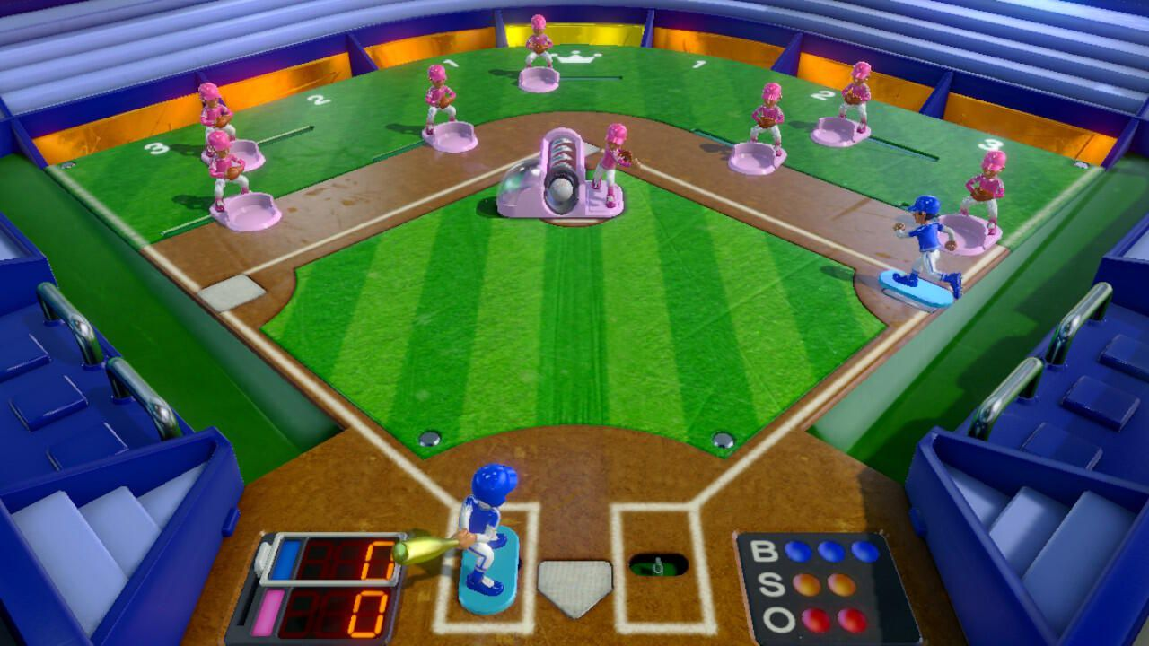 clubhouse-games-toy-baseball