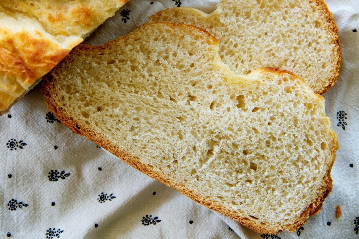 crock-pot-bread-chowhound
