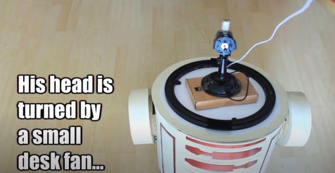 droid4