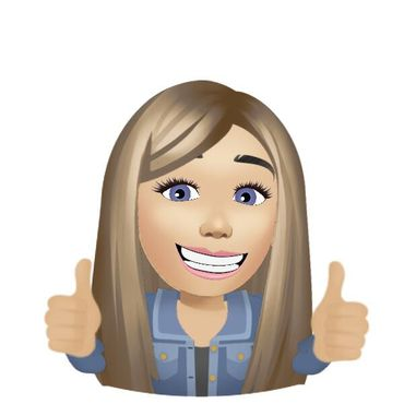 fb-avatar-2