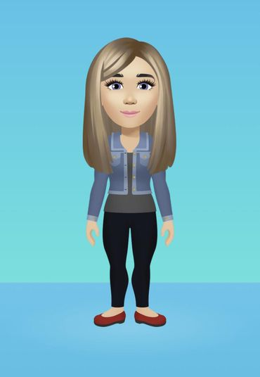 fb-avatar