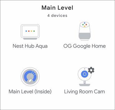 google-home-app-main-level
