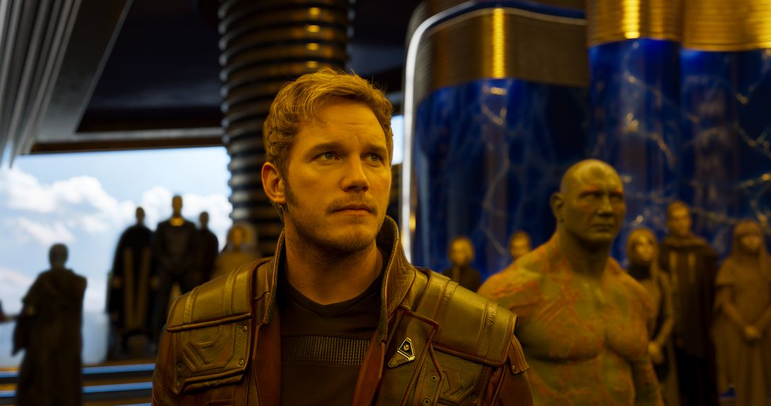 guardians-galaxy-2-gotg-stills-5.jpg