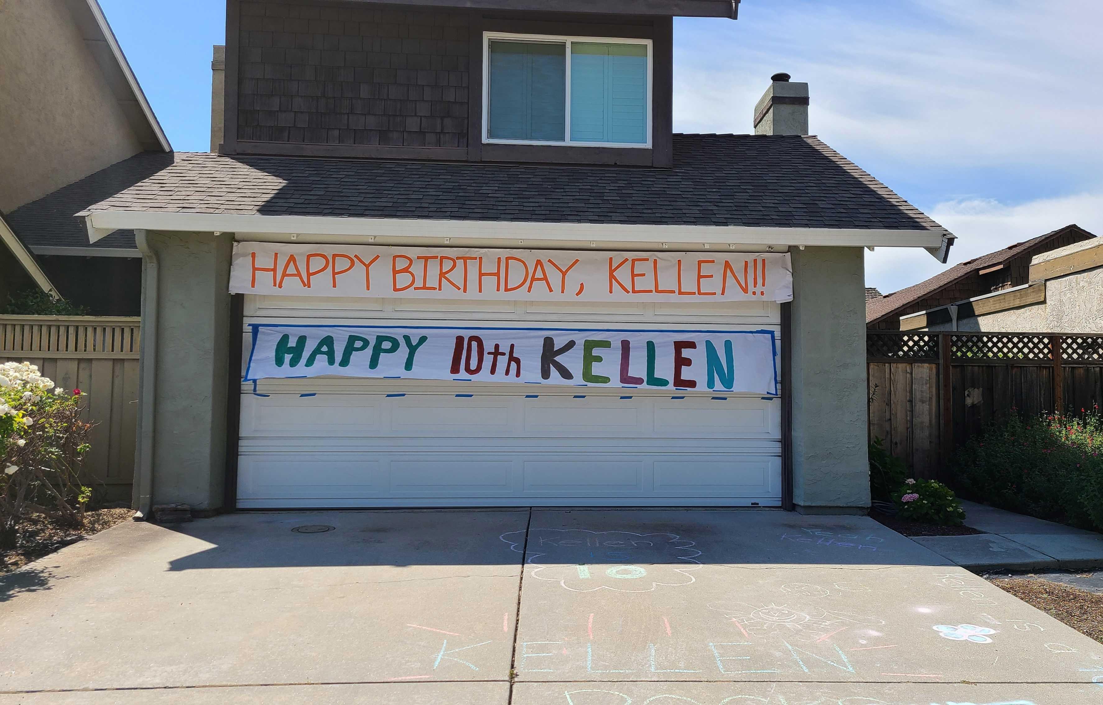 happy-birthday-kellen-sign-coronavirus
