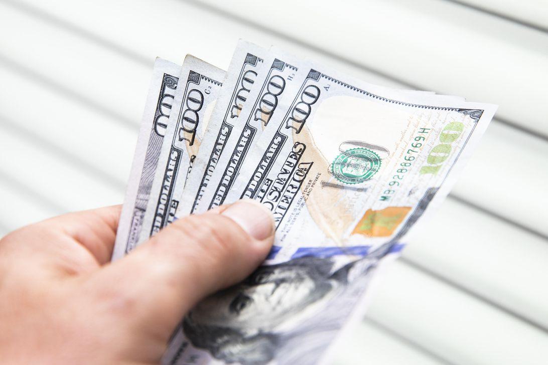 money-cash-dollars-stimulus-payments-pay-7139