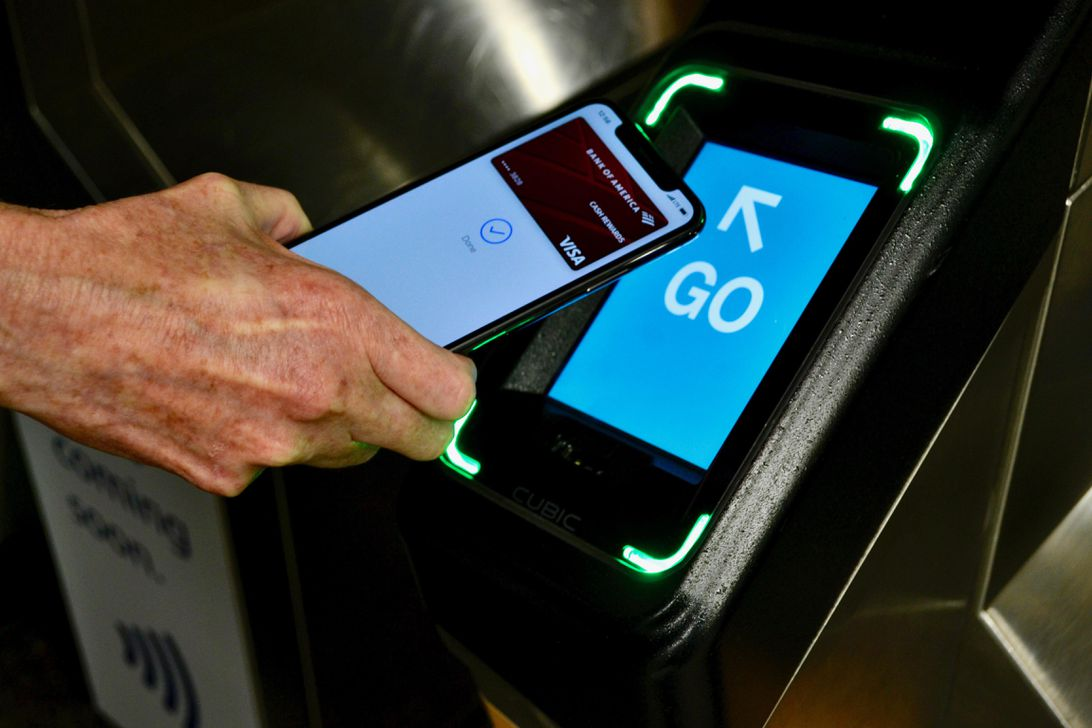 apple-mta-nyc-tap-to-pay-3