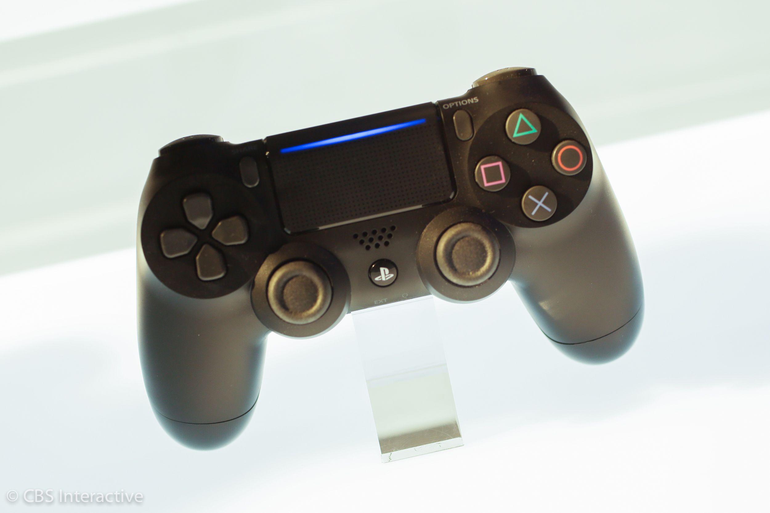 sony-playstation-4-pro-101.jpg