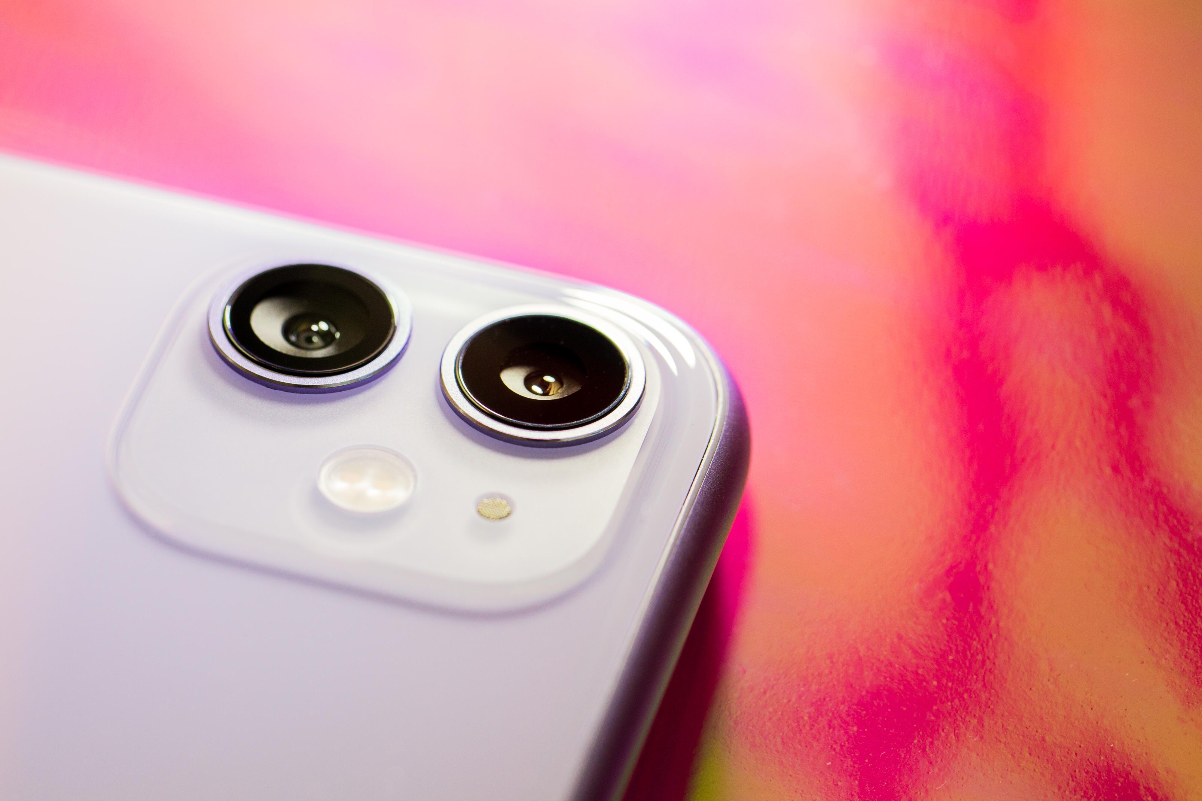 apple-iphone-11-2