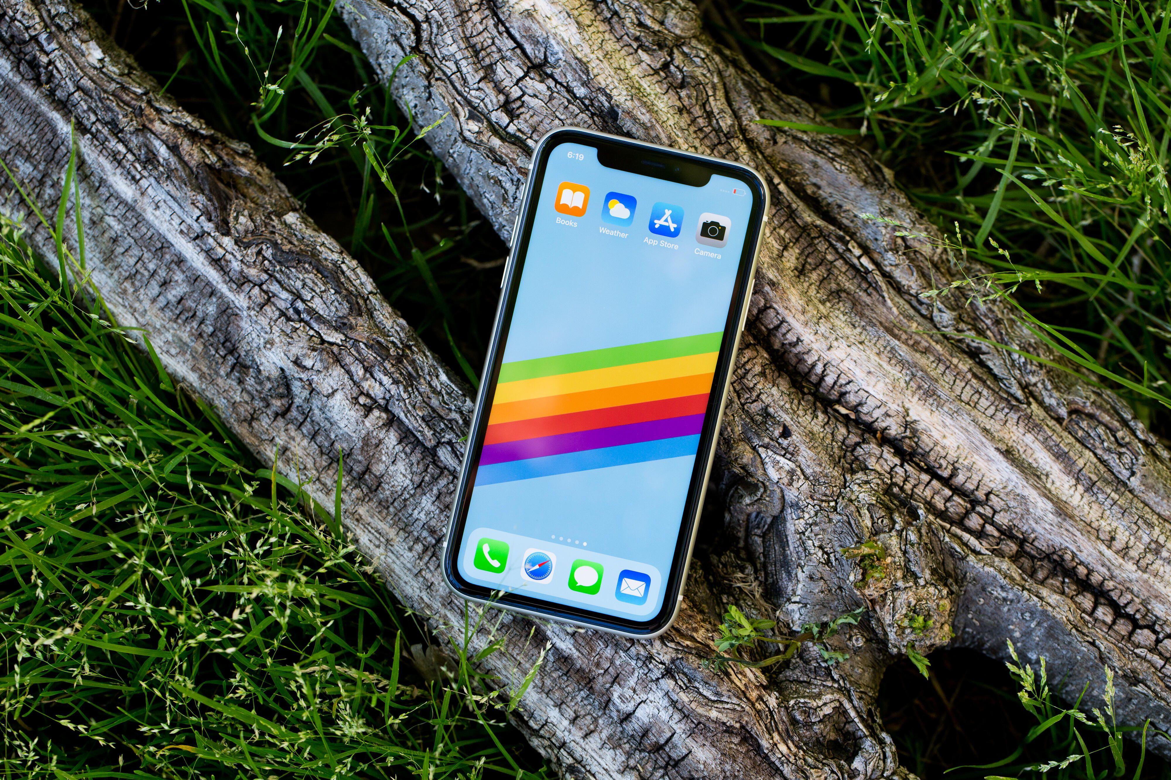 apple-iphone-11-2619