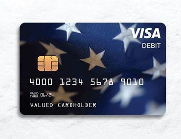 eip-prepaid-debit-card-stimulus-check