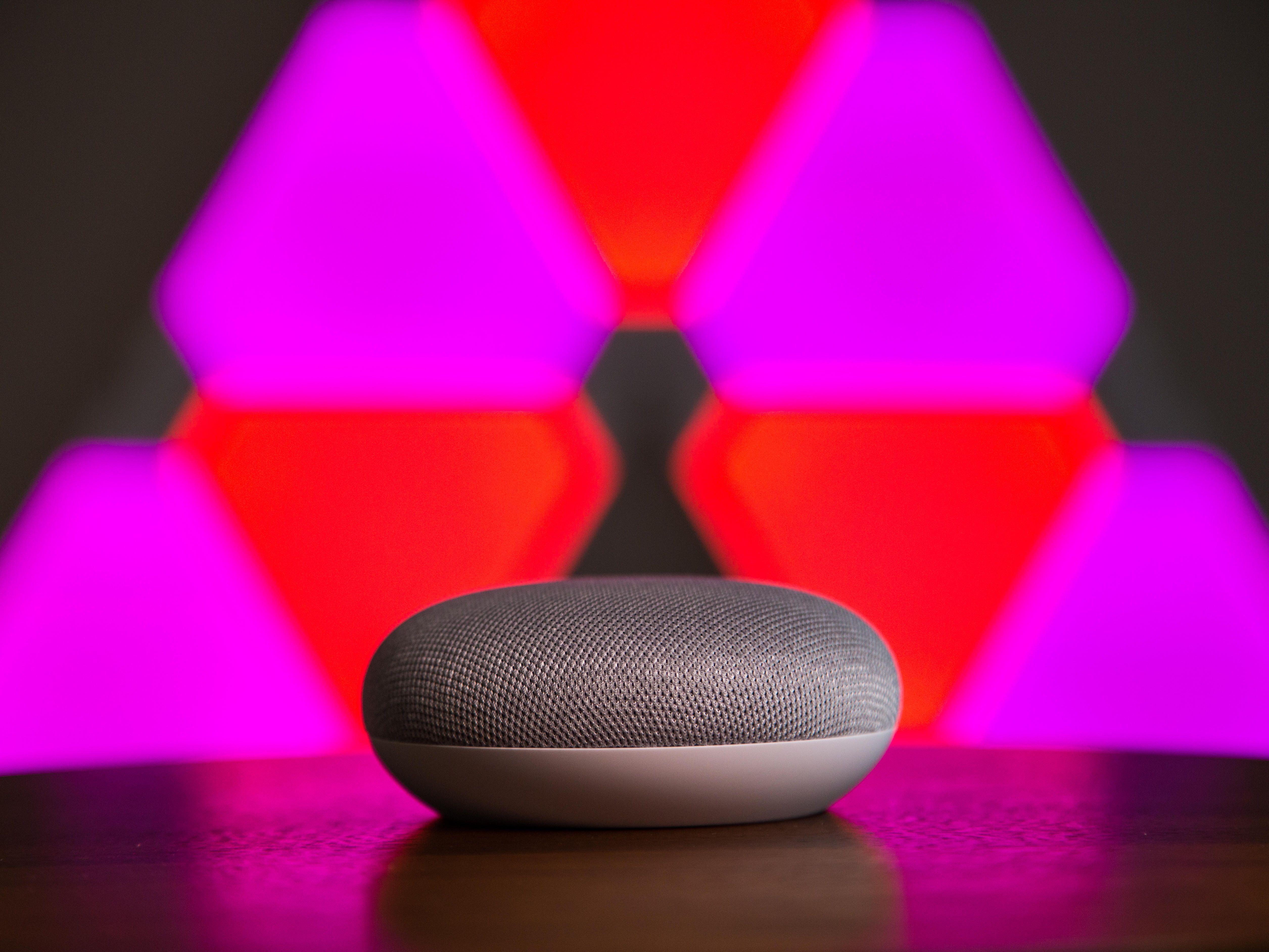 google-home-mini-16