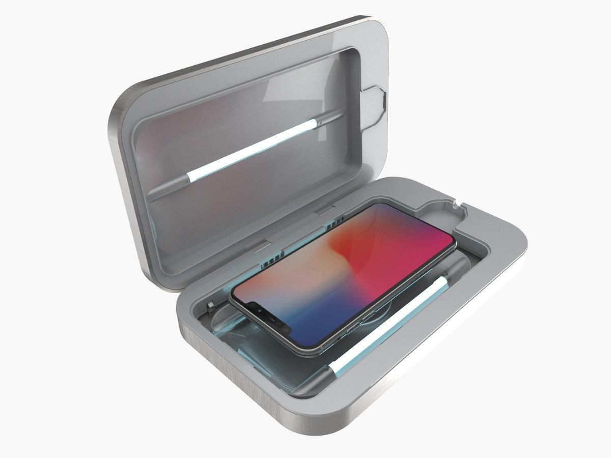 phonesoap3-wireless