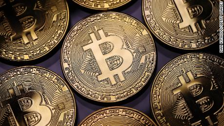 Twitter hack once again puts a negative spotlight on Bitcoin
