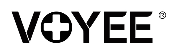 VOYEE XBOX 360 WIRELESS CONTROLLER