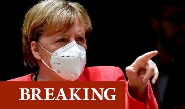 Coronavirus: Second wave begins in Europe