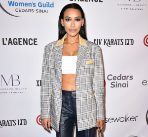 Investigators Release Underwater Footage From Search for Naya Rivera