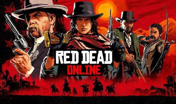 Red Dead Redemption 2 summer update