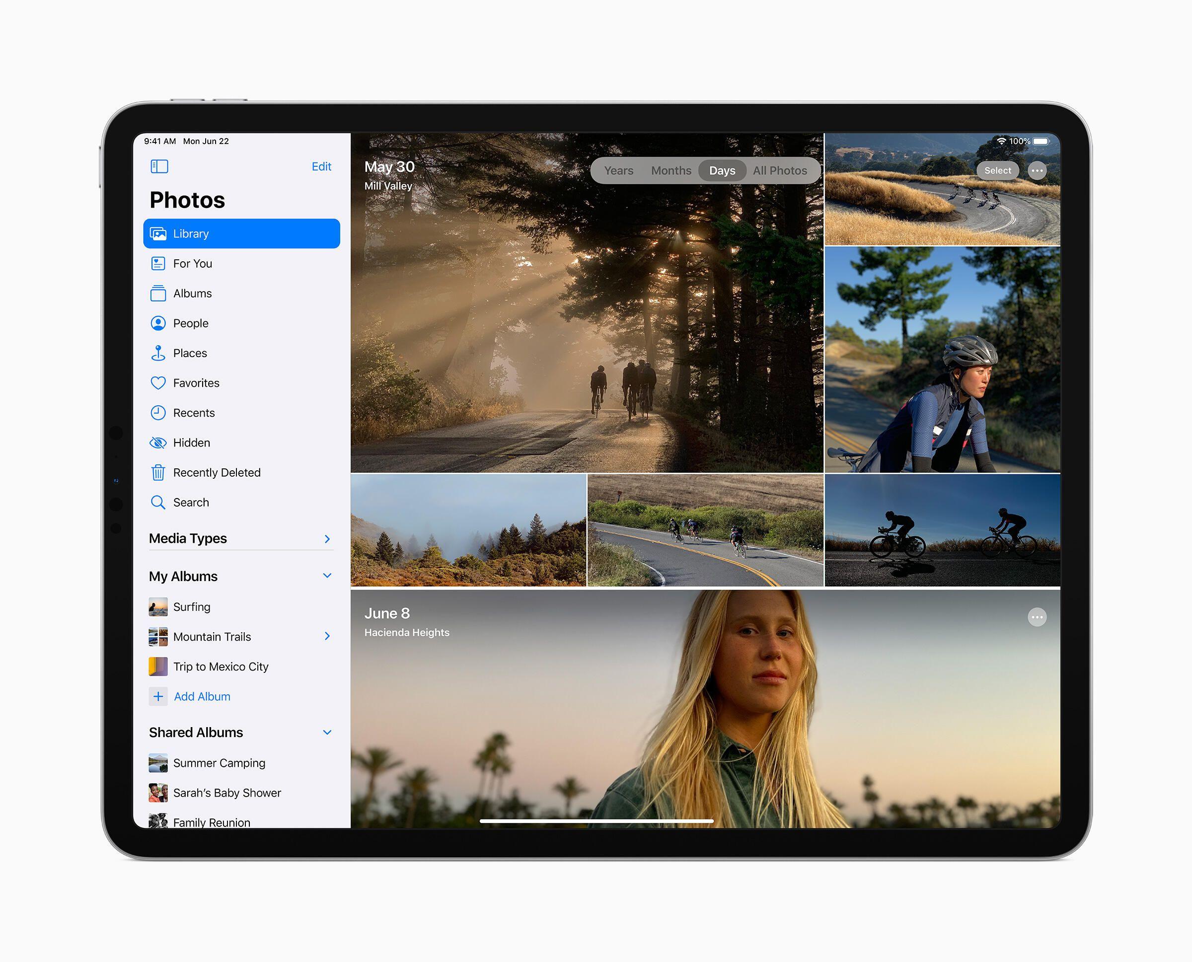 apple-ipados14-appdesign-photos-062220