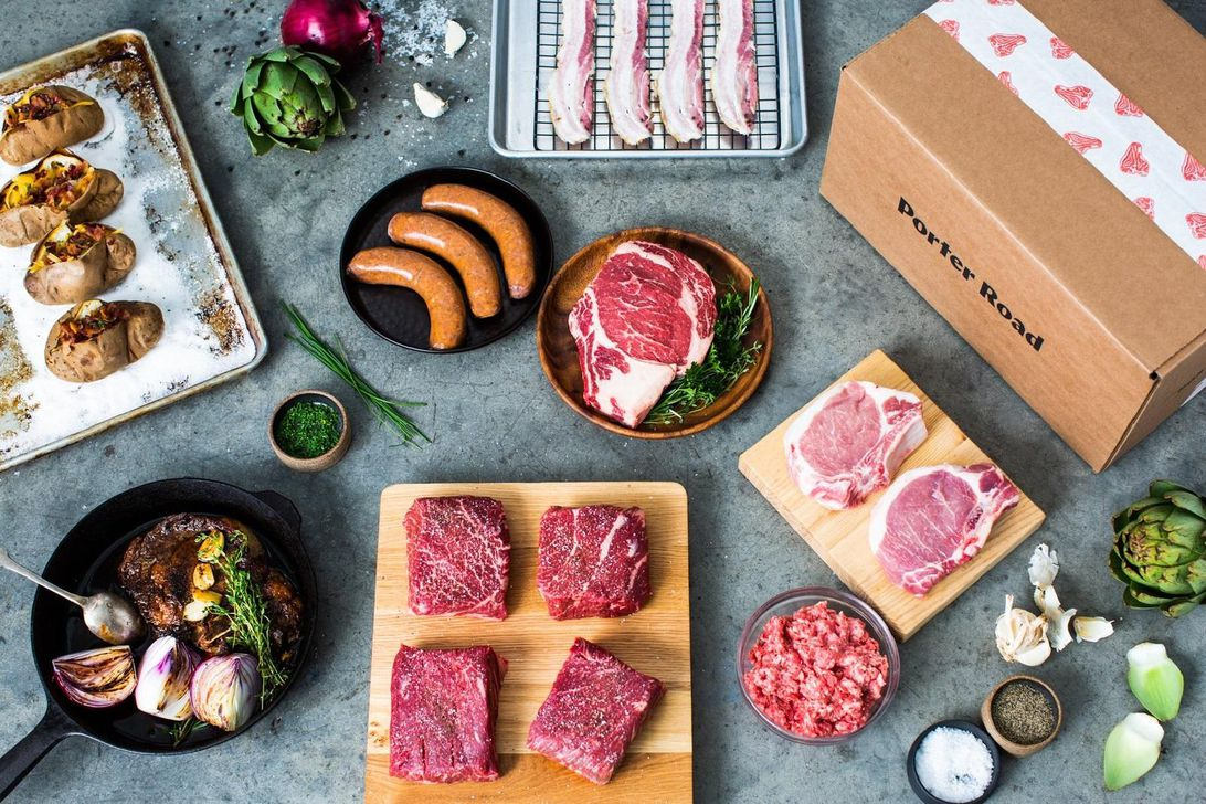 best-meat-delivery-subscriptions-porter-road-chowhound