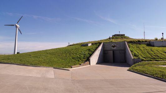 hta-bunker-ext
