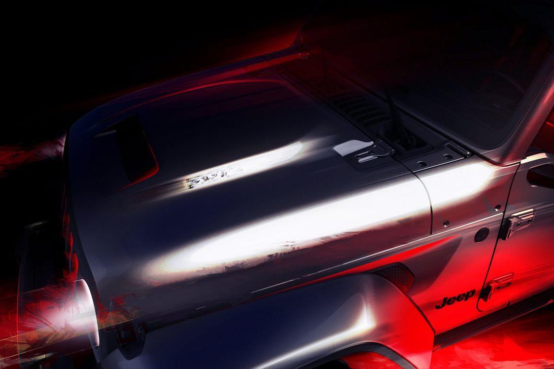 jeep-wrangler-gladiator-392-hemi-teaser-promo