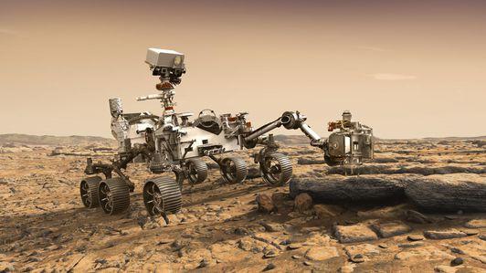 mars-2020-rover-nasa