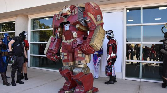 marvel-avengers-sdcc-2019-cosplay-3416