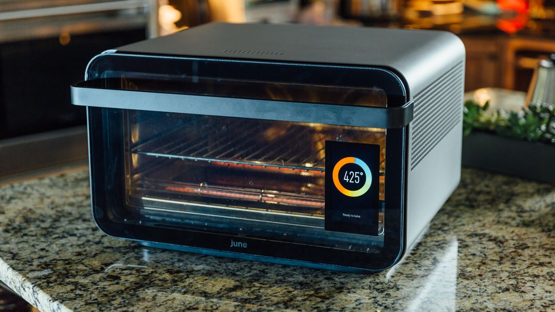 new-june-oven-product-photos-6