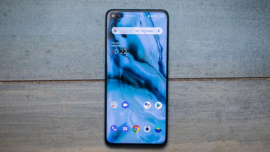 oneplus-nord-product