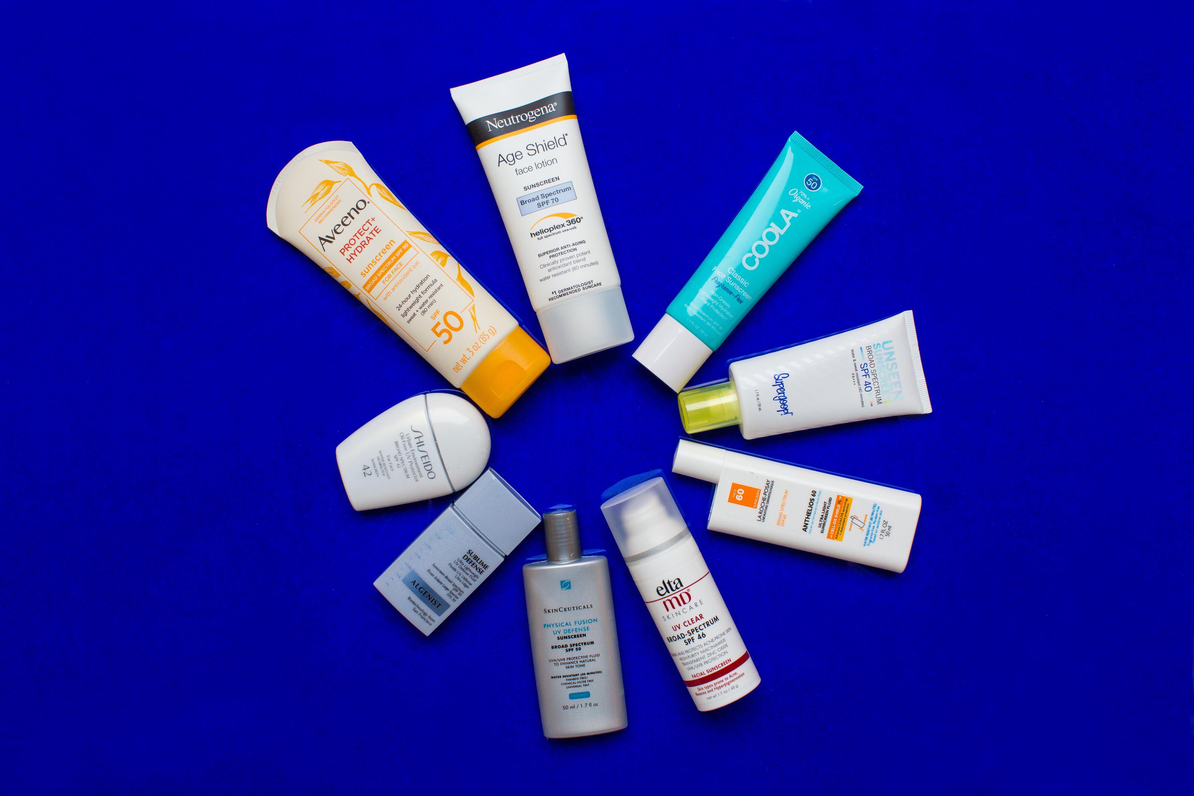 sunscreen-promo-1