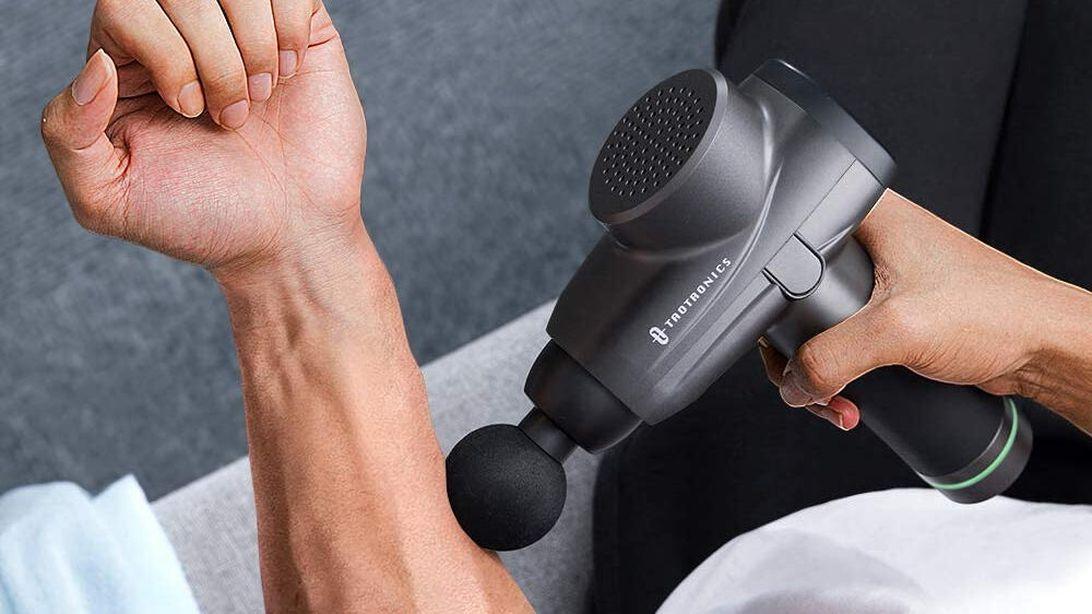 taotronics-massage-gun